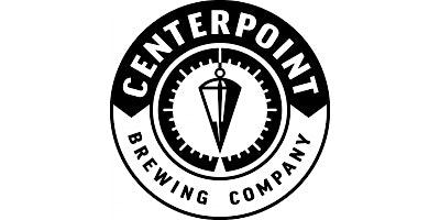 Beer Run - Centerpoint Brewing | 2020 Indiana Brewery Running Series