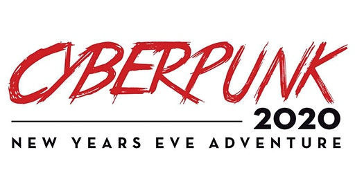 Ring in 2020 with Cyberpunk 2020 RPG