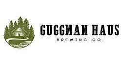 Beer Run - Guggman Haus Brewing | 2020 Indiana Brewery Running Series