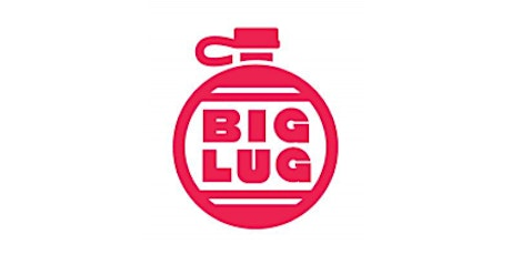 Beer Run - Big Lug Canteen | 2020 Indiana Brewery Running Series tickets