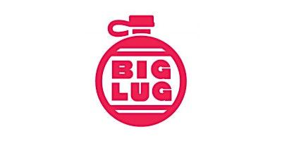 Beer Run - Big Lug Canteen | 2020 Indiana Brewery Running Series