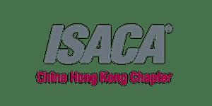 ISACA-HK-CPD-Seminar-20191210