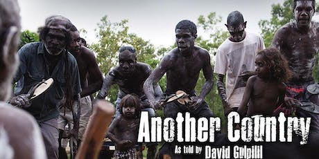 Another Country - Encore Screening - Tue 7th January - Melbourne tickets