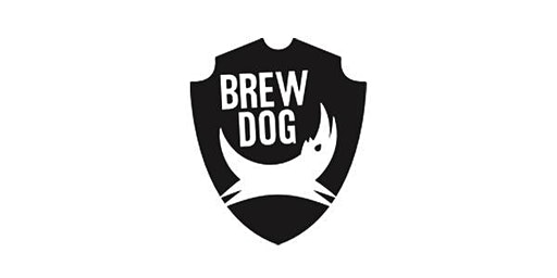 Beer Run - Brew Dog | 2020 Indiana Brewery Running Series