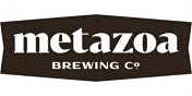 Beer Run - Metazoa SPOOKTACULAR | 2020 Indiana Brewery Running Series