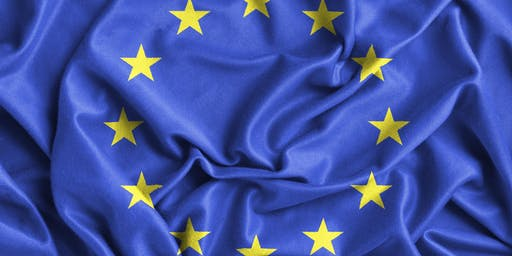 B2B Networking Go Europe