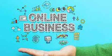 online training: How to earn  a Extra income online tickets