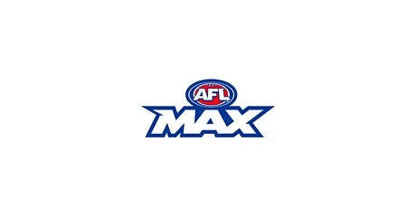 AFL Max Family Fun Day for CF&KC-SA Carer Member families tickets