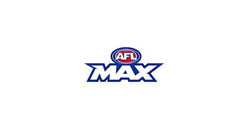 AFL Max Family Fun Day for CF&KC-SA Carer Member families