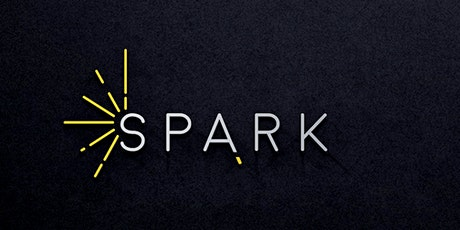 Spark Film Festival 2020 tickets