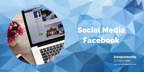 Social Media - Facebook tickets