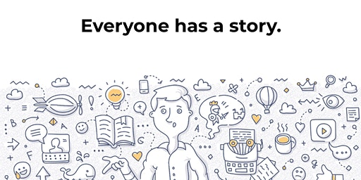 Storytelling for Product Development | TOM Queensland 2019