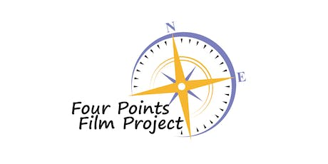 2019 WNY Four Points Film Project Screenings tickets