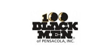 """100 Black Men of Pensacola Incorporated """"New Years Mix & Mingle"""" tickets"""