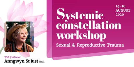 Systemic Constellation Workshop tickets