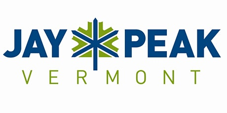 Ski-In/Ski-Out: Apr 3-5 Jay Peak $329 (2 Lifts 2 Nights + Bus) tickets