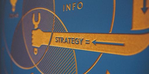 Property Development Strategies [MAR 2020]