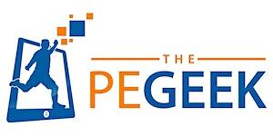 The PE Geek Workshop [Online]