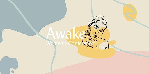 Awake Women's Conference 2020