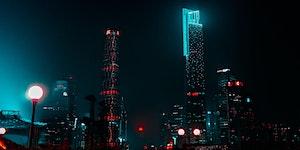 RICS Hong Kong Online Series - 5D BIM Practice & Cost...