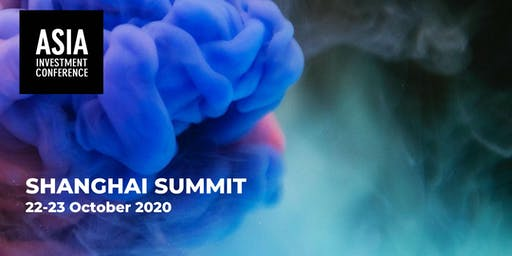 Shanghai Summit