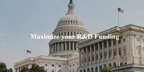 Introducing Federal Grants and Contracts tickets