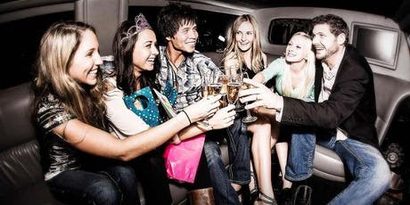 Art Basel Miami NightClub Party Package tickets