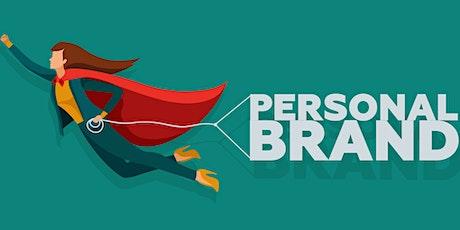 Personal Branding e Brand Reputation: cosa sono? biglietti