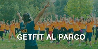 GetFIT Al Parco