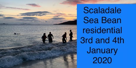 Scaladale Sea Bean  Residential tickets