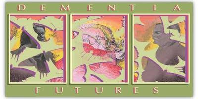Dementia Futures Conference 2020