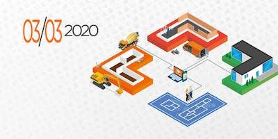 BIM sessie 2020