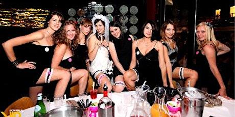 Bachelorette Miami Deals tickets