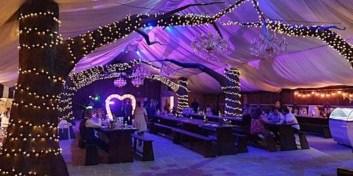 North Shire Spring Wedding Fair