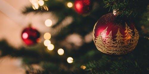 Christmas Story Times