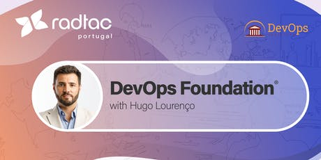 DevOps Foundation® tickets