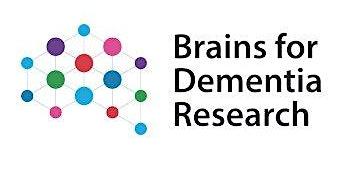 Brains for Dementia Research Public Event