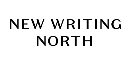 New Writing North Read Regional Showcase tickets