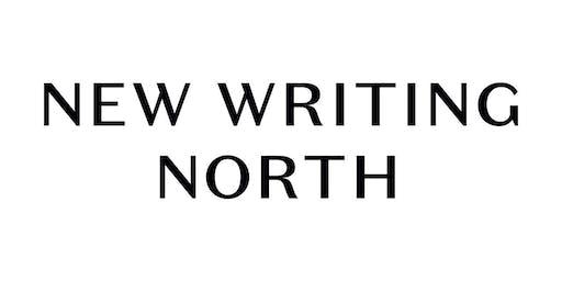 New Writing North Read Regional Showcase