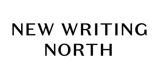 New Writing North Read Regional Showcase