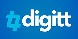 Digitt PM: Como Fuimos de la Idea a Tener un Head of Product