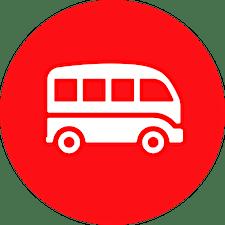 Le Wagon Munich - Coding Bootcamp logo