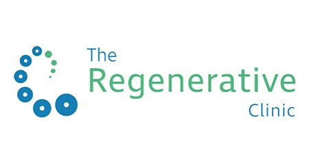 The History, Science and Outcomes for Regenerative Treatments  tickets
