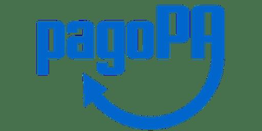 Presentazione e formazione all'uso della soluzione PagoPA