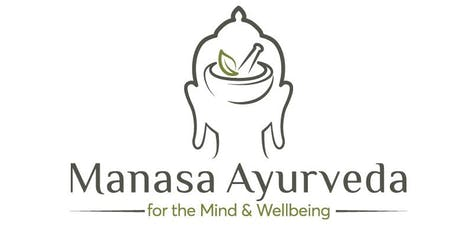 The Buddhist Āyurvedic approach to Mental Health & Wellbeing tickets
