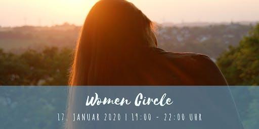 Women Circle