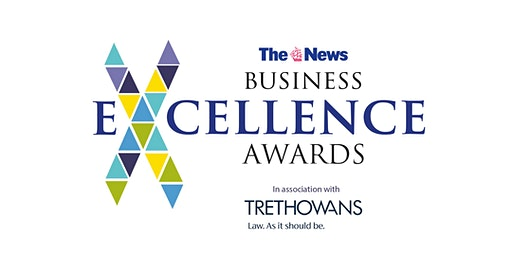 The News' Business Excellence Awards 2020