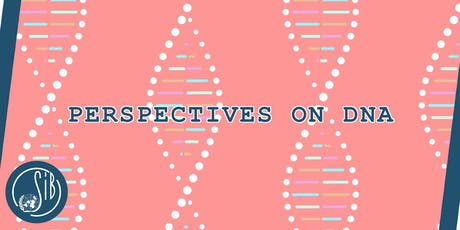 Perspectives on DNA tickets
