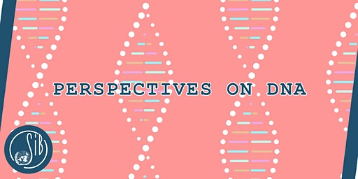 Perspectives on DNA