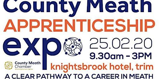 County Meath Apprenticeship Expo 2020